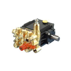 Interpump Pumps