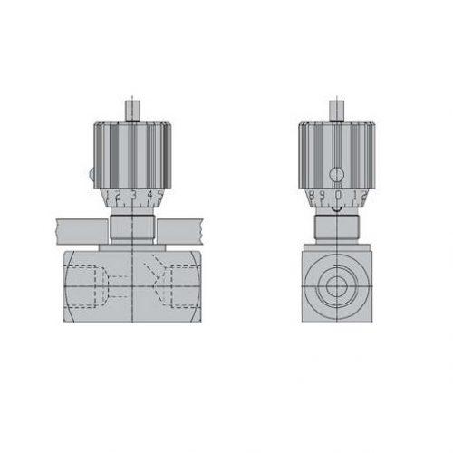 valves-needle